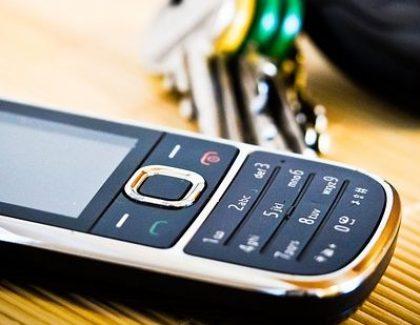 """Da li će """"glupi"""" telefoni ponovo postati osnovno sredstvo komunikacije?"""