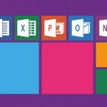 Najbolje besplatne zamene za Microsoft Word!