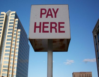 Kupite i produžite povlašćenu parking kartu onlajn!