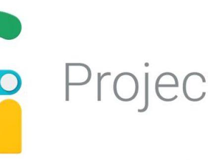 Project Fi: Bežična mobilna usluga iz Googlea