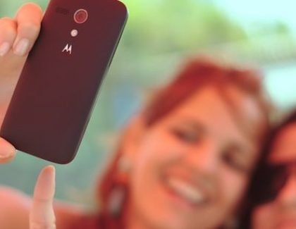 Iznajmite prijatelje za fotkanje selfija i hvaljenje na društvenim mrežama