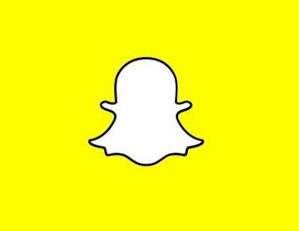 Stručnjaci upozoravaju na pad: Vrednost Snapchata je precenjena!