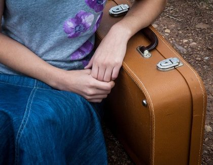 82% Srba spremno je za preseljenje iz zemlje zbog novog posla!