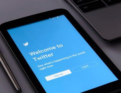 Na Tviteru 48 miliona botova!
