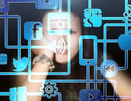 Pet najgorih tipova ljudi na Facebooku