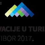 """Konferencija """"Inovacije u turizmu – IT Zlatibor 2017"""" otkriva turisticke potencijale Srbije"""