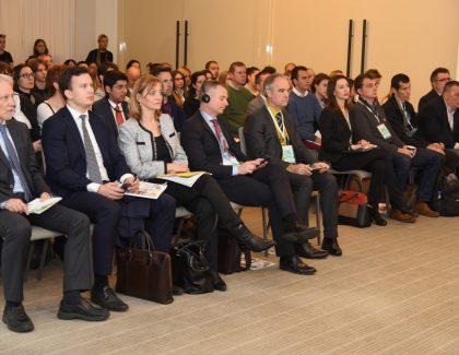 Serbia Goes Green 2017 – Životna sredina je pokazatelj uspešnosti ili neuspešnosti ostalih segmenata društva