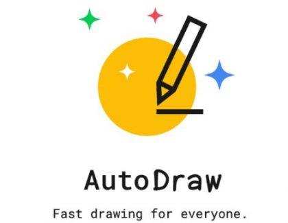 Crtajte kao profesionalac uz Google i veštačku inteligenciju!