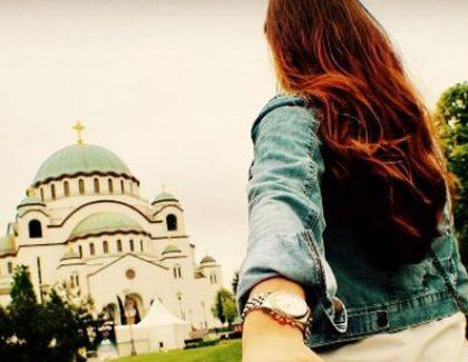 Beograd najpopularnija destinacija na Svetskom sajmu turizma u Šangaju