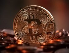 Legalizovali digitalne valute, kompanije nisu zadovoljne!