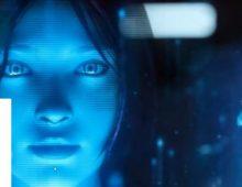 Četvrtinu ljudi seksualno uzbuđuju njihovi virtuelni asistenti