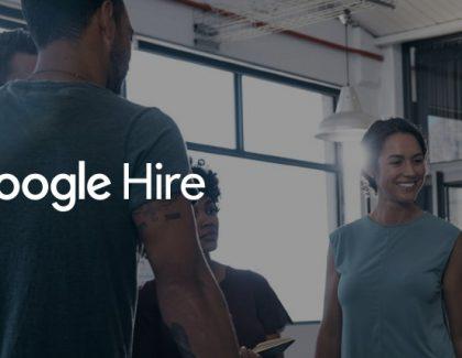 Google priprema konkurenciju LinkedInu!