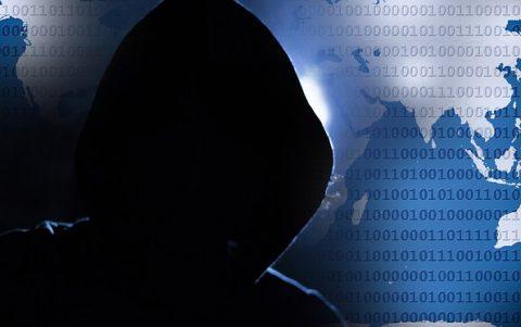Najduža zatvorska kazna za sajber kriminal u istoriji SAD!