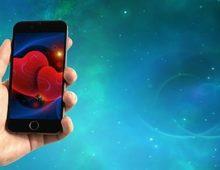 5 načina da budete romantični u digitalnoj eri