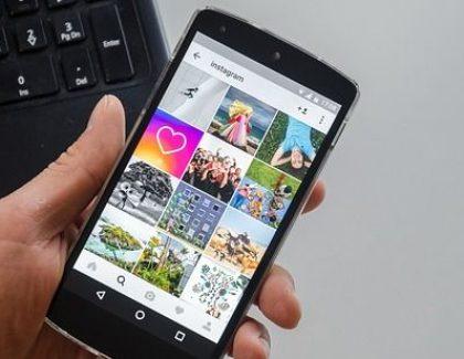Instagram ima više od 700 miliona korisnika