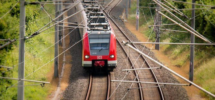 Putujuće reklame: Oglasite se na srpskim vozovima!