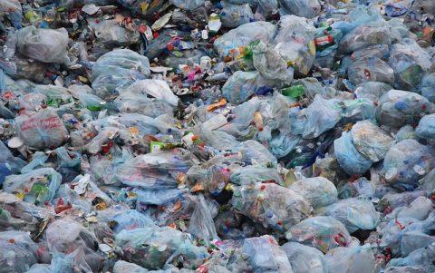 Srbiju godišnje zatrpa devet miliona plastičnih kesa!