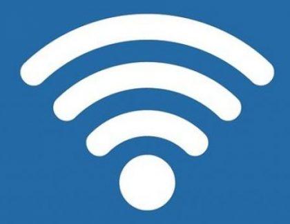 Besplatne Wi-Fi zone stižu do leta u 12 gradova Srbije