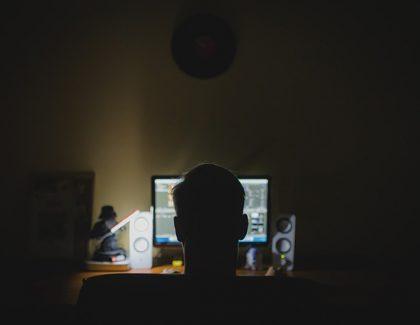 Etičko hakovanje: Twitter plaća hakeru da pronalazi bagove!