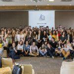 IntegracIAA 2017: Konferencija za marketare prevazišla očekivanja učesnika