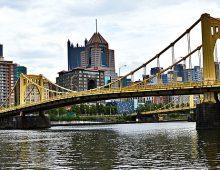 6 najboljih gradova za započinjanje biznisa!