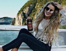 Sve lepote Srbije iz ugla američke blogerke