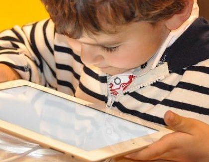5 načina kako da Android bude siguran za decu
