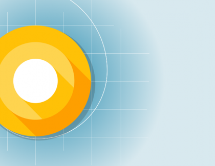 """""""Android O"""" donosi stabilnost, bezbednost i duže trajanje baterije!"""