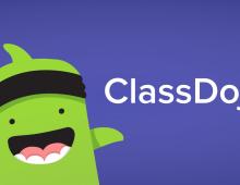 Ova aplikacija prati šta vaše dete radi u školi!