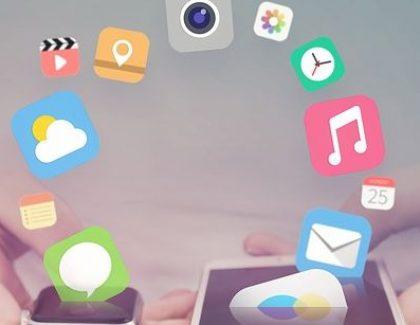 Aplikacije za srećniji, zdraviji i produktivniji život