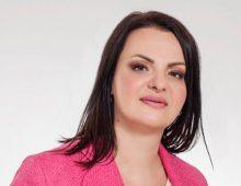 CSR Srbija 2017 – Bojana Vasiljević: Najjači adut kompanije jesu upravo njeni zaposleni