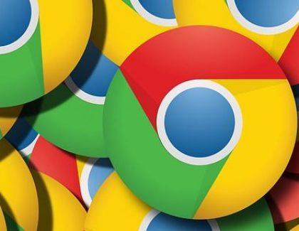Korisnici u opasnosti: Internetom kruži lažna aplikacija Google Chrome