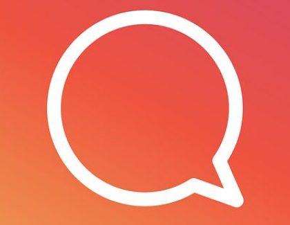 Instagram konačno omogućio deljenje linkova putem direktnih poruka