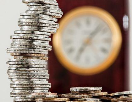 Razvojna agencija produžila rok za programe podrške preduzetništvu do 19. maja