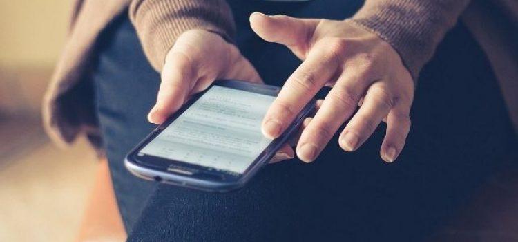 Elektronska i mobilna uprava za brže i jeftinije obavljanje administrativnih poslova