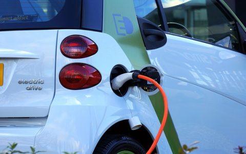Električni automobili će do 2025. biti jeftiniji od klasičnih?!
