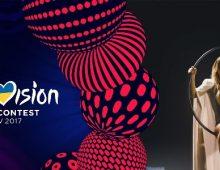 Ovaj softver predviđa pobednika pesme Evrovizije!