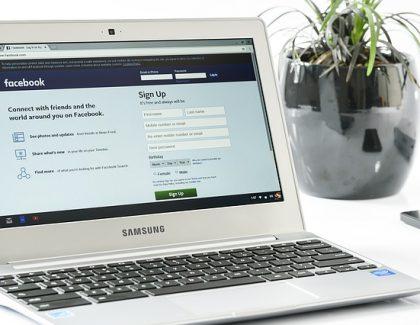 Facebook zapošljava 3.000 ljudi za nadgledanje video sadržaja!