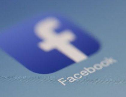 Momentalno obrišite ovih 5 stvari sa svog Facebook profila!