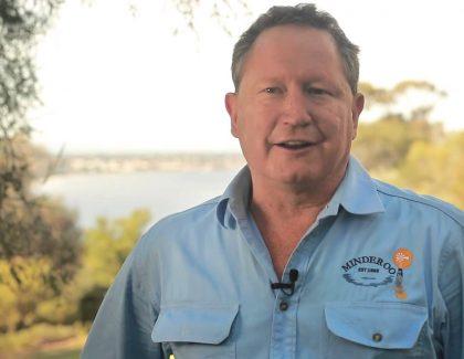 Novi rekord u filantropiji u Australiji: Milijarder poklanja 400 miliona dolara u dobrotvorne svrhe!