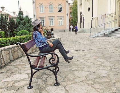 Kineski turisti okupirali Beograd: U proseku naprave 1.000 fotki, ali im treba bolji Wi-Fi!