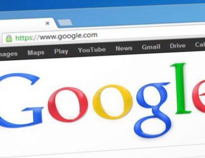 Google platio Rusiji kaznu od 7,4 miliona dolara