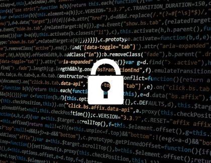 Pristup novoj aplikaciji ePorezi odvija se preko nezaštićene HTTP veze?!