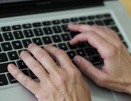 Srbija do kraja 2017. dobija Interaktivni centar za unapređenje digitalne pismenosti!