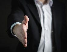 Šta odgovoriti kada vas na intervjuu pitaju: Kako ćete vi doprineti našoj firmi?