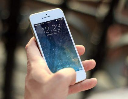 Uskoro obavezna registracija pripejd korisnika mobilne telefonije!