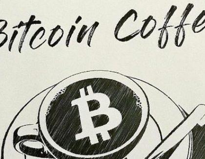 U ovom kafiću piće možete da platite samo Bitcoinima!