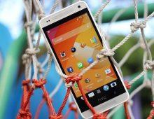 Android ima skriveni dodatak za koji skoro niko ne zna