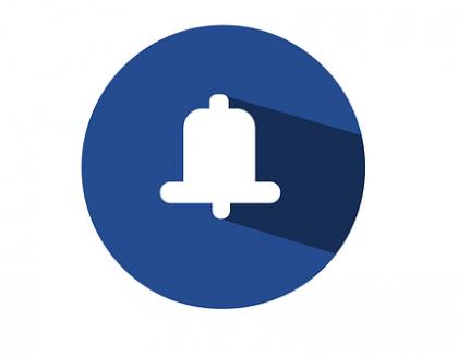 Facebook testira unakrsna obaveštenja na Instagramu i Messengeru!