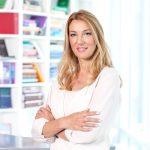 CSR Srbija 2017 – Sanda Savić: Uspeh ne vrednujemo samo poslovnim rezultatima nego i pozitivnim uticajem na društvo!